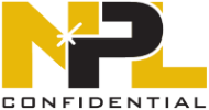 NPL Confidential