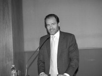 Τ. Kanellopoulos