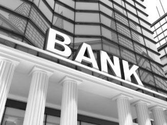 Banks  with 11.6 bln euro of capital buffer to implement NPE reduction in 2020