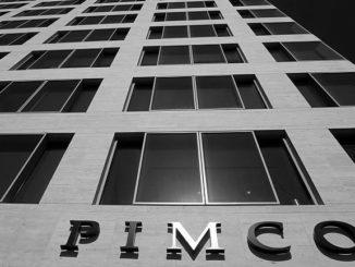 Pimco looks to boost presence in Greek NPE market