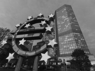 ECB:NPL increase in H2 2021 will be less acute than expected