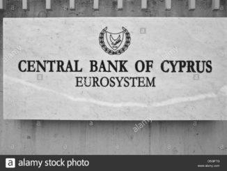 Cyprus:  NPLs fell by EUR3.86 billion in 2020