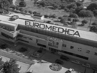 Euromedica turns the page; Piraeus Bank-Farallon consolidation plan underway